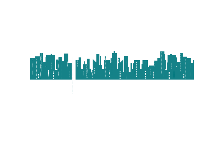 JCR Lifts Logo